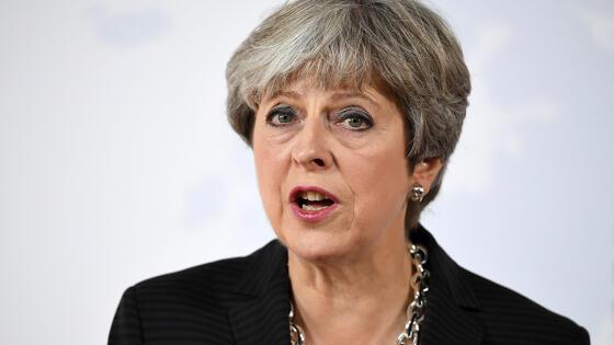 Brexit bez porozumienia. W Wielkiej Brytanii dojdzie do przedterminowych wyborów?