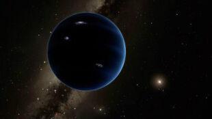 Świat nauki wstrzymuje oddech. Układ Słoneczny może być bogatszy o planetę