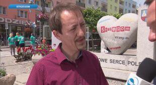 Tomasz Wasilewski rozmawia z Tomaszem Smagłowskim